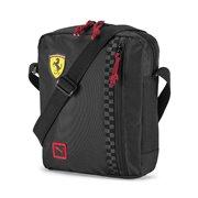 Ferrari Fanwear Portable taška přes rameno