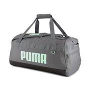 PUMA Challenger Duffel Bag M sportovní taška