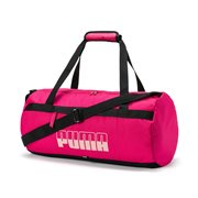 PUMA Plus Sports Bag II sportovní taška
