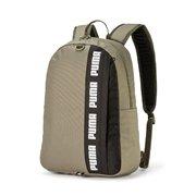 PUMA Phase Backpack II batoh