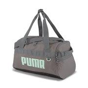 PUMA Challenger Duffelbag XS malá taška