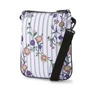 PUMA Prime Time Festival Pouch dámská malá taška