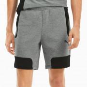 PUMA EVOSTRIPE Shorts pánské šortky