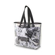PUMA WMN Core Twin Shopper dámská kabelka