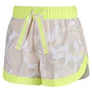 PUMA The First Mile Woven Short dámské šortky