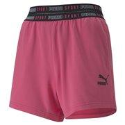PUMA Sport Shorts Wns dámské šortky