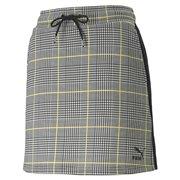 PUMA Recheck Pack Mini Skirt sukně