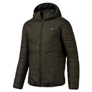 PUMA WarmCELL Padded Jacket pánská zimní bunda