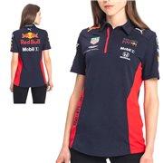 Aston Martin Red Bull Team Polo dámské tričko