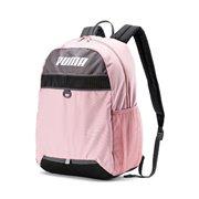 PUMA Plus Backpack batoh