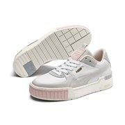 PUMA Cali Sport Mix Wns dámské boty