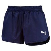 PUMA Active Woven Shorts dámské šortky