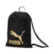 PUMA Originals Gym Sack batoh