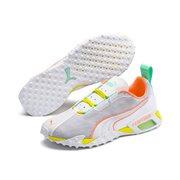 PUMA H.ST.20 Wns dámské boty
