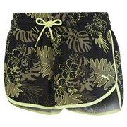 PUMA Summer AOP Shorts dámské šortky