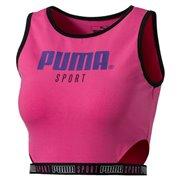 PUMA Sport Tank Top dámské tílko