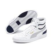 PUMA Ralph Sampson Mid pánské kotníkové boty