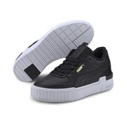 PUMA Cali Sport Wns dámské boty