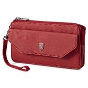 Ferrari Style Wmn s Wallet dámská peněženka