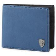 Ferrari Style Men Wallet peněženka