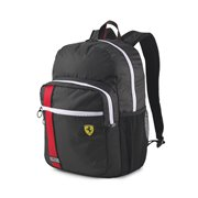 Ferrari Race Backpack batoh