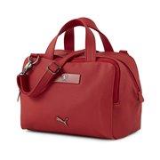 Ferrari Style Wmn s Handbag dámská kabelka