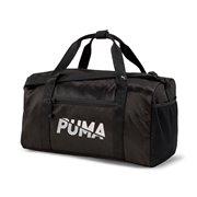 PUMA WMN Core Base Sports Bag dámská sportovní taška