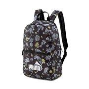 PUMA WMN Core Seasonal Daypack dámský batoh