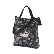 PUMA WMN Core Seasonal Shopper dámská taška