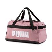 PUMA Challenger Duffel Bag S sportovní taška