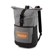 PUMA Sole Backpack batoh