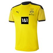 Borussia Dortmund Training Jersey pánské tričko