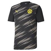 Borussia Dortmund Stadium Jersey pánské pod-tričko