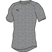 PUMA LIGA Casuals Tee pánské tričko