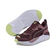 PUMA X-Ray Glow dámské boty