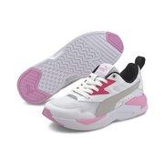 PUMA X-Ray Lite dámské boty