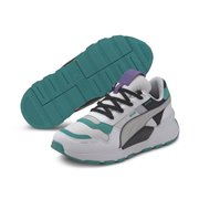 PUMA RS 2.0 Futura dámské boty