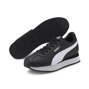 PUMA Turino Stacked dámské boty