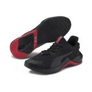 PUMA Hybrid NX Ozone pánské běžecké boty