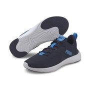 PUMA SOFTRIDE VITAL pánské běžecké boty