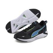 PUMA Minima pánské běžecké boty