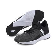 PUMA Flyer Beta běžecké boty