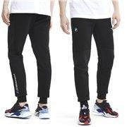 BMW MMS Sweat Pants cc pánské kalhoty