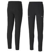 Mercedes MAPM Sweat Pants pánské kalhoty