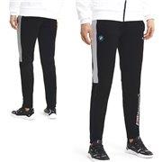 BMW MMS T7 Track Pants pánské kalhoty