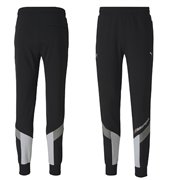 BMW MMS MCS Sweat Pants Slim pánské kalhoty