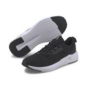 PUMA Chroma dámské běžecké boty