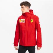 Ferrari SF Team Jacket pánská bunda