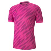 PUMA ftblNXT Graphic Shirt pánské tričko