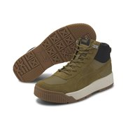PUMA Tarrenz SB kotníkové boty